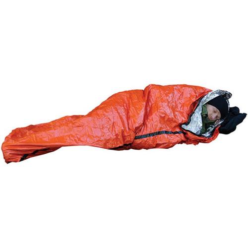 Heatsheets Emergency Bivy