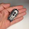 Nitecore TIP 2017 USB Rechargeable Light