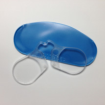Compact Reading Glasses
