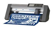 Model #CE6000-40