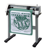 Graphtec - Vinyl Cutter/Plotter (CE6000-60)