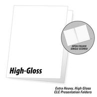 High-Gloss