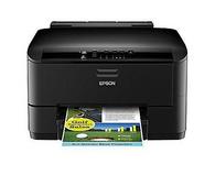Epson WorkForce Pro WP-4020 Wireless Colour Inkjet Printer