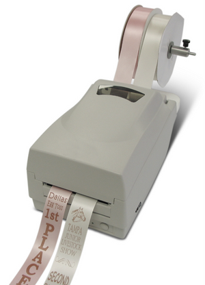 RP-9715 Ribbon Printer