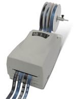"5/8"" Ribbon Printer Multi Adapter"