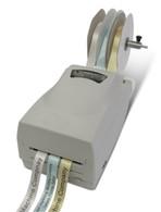 "7/8"" Ribbon Printer Multi Adapter"