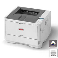 OKI B412dn Monochrome Printer