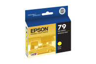 Artisan 1430 Cartridge Yellow High Capacity