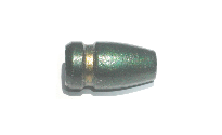 9mm 147 Gr. FP - 3000 Ct. (Case)