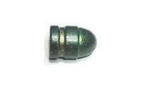 .40 S&W/10mm 155 Gr. RN - 100 Ct.