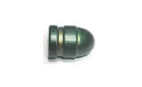 .40 S&W/10mm 155 Gr. RN - 3000 Ct. (Case)