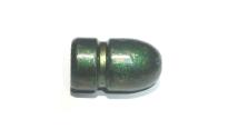 .40 S&W/10mm 200 Gr. RN - 500 Ct.