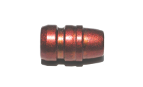 .44 Caliber 240 Gr. SWC - 500 Ct.