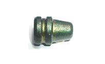 .45 ACP 185 Gr. SWC - 500 Ct.
