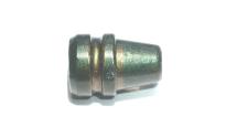.45 ACP 200 Gr. SWC - 500 Ct.