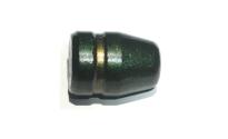 .45 ACP 225 Gr. TC - 2000 Ct. (Case)
