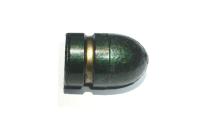 .45 ACP 230 Gr. RN - 1000 Ct.