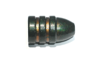 .45 ACP 255 Gr. RN - 100 Ct.