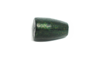 9mm 120 Gr. TCG - 3700 Ct. (Case)