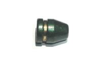 .40 S&W/10mm 140 Gr. FP - 500 Ct.