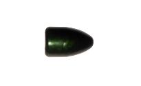 9mm 115 Gr. RN - 4000 Ct. (Case)