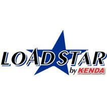 loadstar.jpg