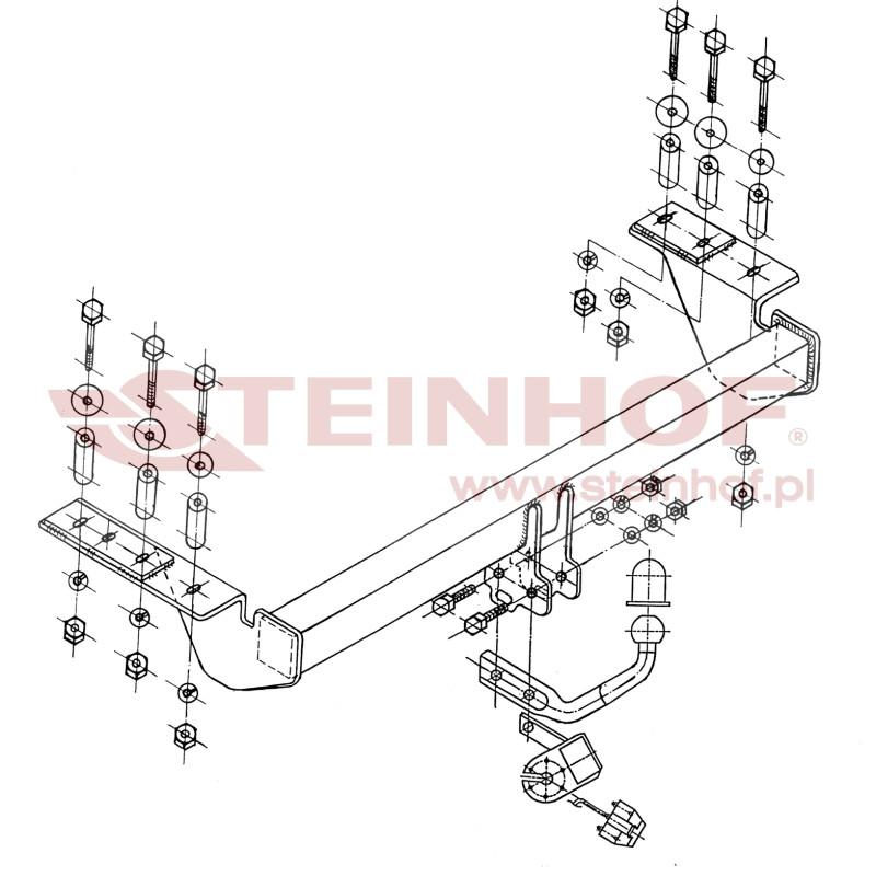 isuzu car manuals wiring diagrams pdf fault codes  isuzu