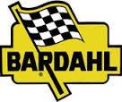 Bardahl Super Spray 400ml