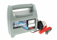 Battery Charger  6A 12V