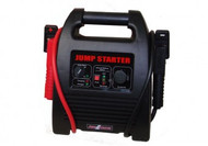 POWER PACK 12V 20A/H 400AMP