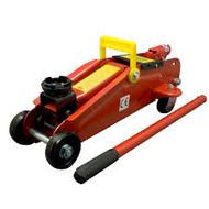 Hydraulic Trolley Jack 2 Ton