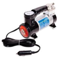 Air Compressor High Flow 100PSi  ***Great Buy***