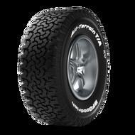 235/70R16  BFG ALL TERRAIN 104S K02 235 70 16 BFG A/T T/A K02 Tire