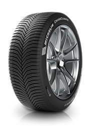 195/55R16 91H Michelin CROSS CLIMATE 1955516 Tyre