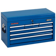 DRAPER 6 DRAWER TOOL CHEST  **Promotion**