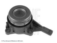 NSC0043 Concentric Slave Cylinder Ford Transit MK6 & 7 6Speed