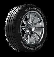 215/50 ZR 17  Michelin Pilot Sport 4