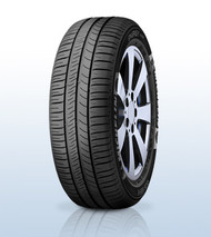 205 55 16 Michelin Energy Saver +  91H