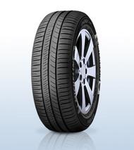 205 55 16 Michelin Energy Saver +  91H