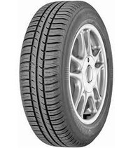 Kormoran IMPULSER B2 175/65 R14 82T  Kormoran - Quality tyres developed in Europe. Summer Tyre. Speed IndexT: 118 mph/190 km/h  part number (sku)283505EU Tyre Label Roll resistance F,  Wet grip C, Noise emissions 68 dB