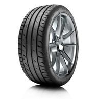 2454018 ULTRA HIGH PERFORMANCE XL Tyre 97Y