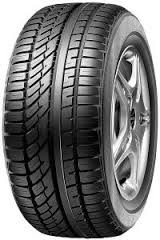 195 65 15 Tyre Kormoran Runpro B 91H