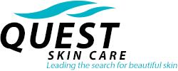 Quest Skin Care