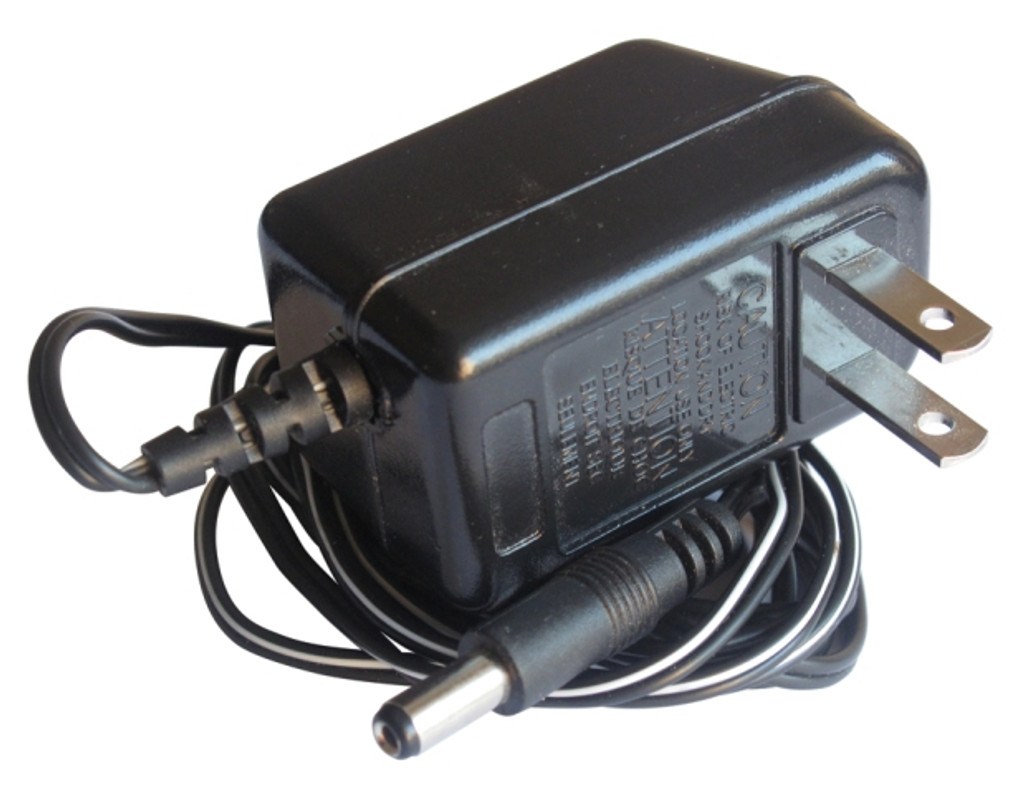 AC 5V Adapter