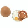 Egg Scrambler Egg Separator