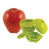 Hutzler Apple & Dip To-Go, opened