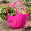 Mini Garden Colander farming