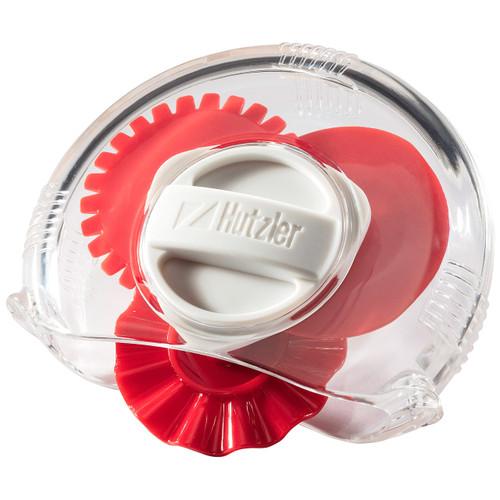 Hutzler Adjustable Pastry Trimmer