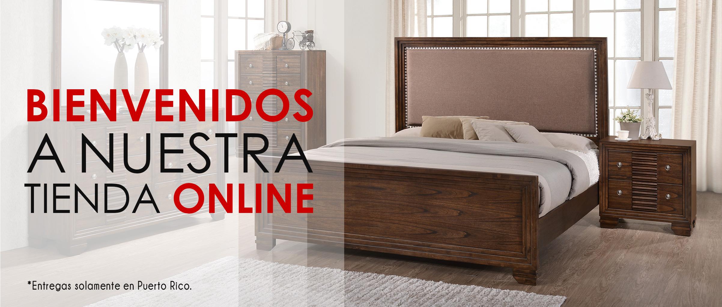 Puerto Rico Furniture Stores Home Design Ideas And Pictures # Muebles Berrios Pr