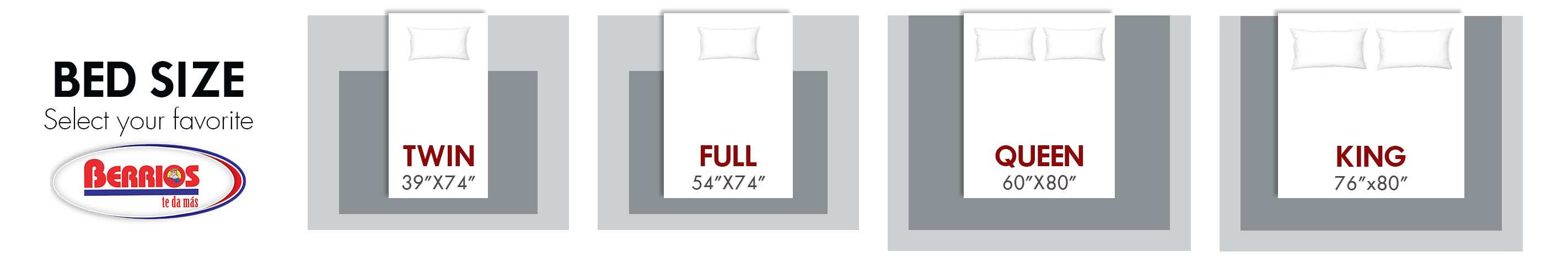 banner-bedroom-and-rugs-2.png